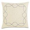 Eastern Accents Asscher Pillow