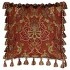 Eastern Accents Toulon with Tassel Trim Pillow