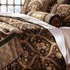 Garnier Comforter