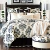 Eastern Accents Evelyn Button-Tufted Bedding Collection