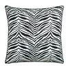 <strong>Talulla Pillow</strong> by Eastern Accents
