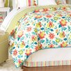 Eastern Accents Arcadia Comforter