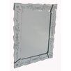 <strong>Mirroture</strong> Venetian Small Mirror