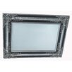 <strong>Flute French Ornate Mirror</strong> by Mirroture