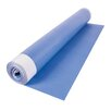 QEP 100 sq. ft. Soft Stride Sound Reducing Cushion Underlayment
