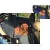 <strong>Dog Backseat Hammock</strong> by Bono Fido