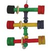 <strong>30cm Sidewinder Bird Accessories (Set of 3)</strong> by Bono Fido