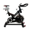 <strong>BladeZ</strong> Fitness Master GS Indoor Cycle Bike