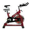 <strong>BladeZ</strong> Fusion GS Indoor Cycling Bike
