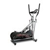 BladeZ BH SE4 Fitness Elliptical/Indoor Cycle Cross Trainer