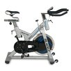 <strong>Fitness Incite GS Indoor Cycling Bike</strong> by BladeZ