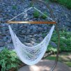 <strong>Algoma Net Company</strong> Rope Hammock Chair