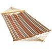 Algoma Net Company Fabric Hammock