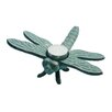 <strong>Dragonfly Candle Holder</strong> by Mr Gecko