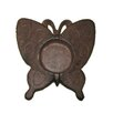 <strong>Butterfly Candle Holder</strong> by Mr Gecko