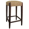 <strong>Hollywood Stool</strong> by The Banyan Tree