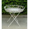 <strong>Amy Tray Table</strong> by Channel Enterprises