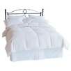 <strong>Daniadown</strong> European White Goose Down Summer Pinnacle Duvet Fill