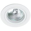 Recessed Lighting Kit Crompton Lighting