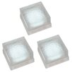 LED Garden Bricklight Kit Crompton Lighting