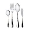 <strong>Vera Wang Cutlery Grosgrain 4 Piece Hostess Set</strong> by Wedgwood