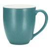 <strong>Colorwave Turquoise 355ml Mug (Set of 2)</strong> by Noritake