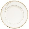 <strong>Golden Wave 16cm B and B Plate (Set of 2)</strong> by Noritake