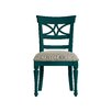 Coastal Living™ by Stanley Furniture Coastal Living Retreat Sea Watch Side Chair