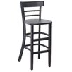 Manola Barstool Warwick Commercial Furnishings