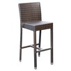 <strong>Palm Barstool</strong> by Warwick Commercial Furnishings
