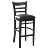Taffita Barstool Warwick Commercial Furnishings