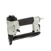 Narrow Crown Pneumatic Stapler