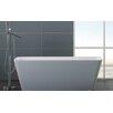 <strong>Monaco Bath</strong> by Designer Bathware