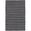 <strong>Chandra Rugs</strong> Dalamere Stripes Rug