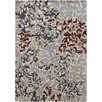 Gagan Abstract Rug