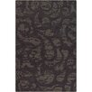 Chandra Rugs Ast Grey Area Rug