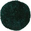 Chandra Rugs Proline Green Area Rug