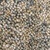 Chandra Rugs Ambiance Gray/Yellow Rug