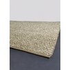 Chandra Rugs Attia White Area Rug