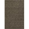Chandra Rugs Bahari Brown/Tan Area Rug