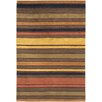 Chandra Rugs Beacon Area Rug