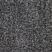 Chandra Rugs Ensign Grey Area Rug