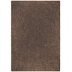 <strong>Fola Rug</strong> by Chandra Rugs
