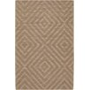 Jaipur Brown Rug