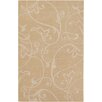 <strong>Jaipur Ivory Rug</strong> by Chandra Rugs