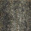 Chandra Rugs Urbana Gray Area Rug