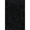 <strong>Chandra Rugs</strong> Zara Black Rug