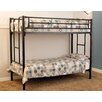 <strong>Budget Bunk Bed</strong> by Tubular Furniture