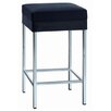 Shapiro Barstool Cooper Furniture