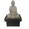 Authentic Buddha Spring Statue EwaterFeatures